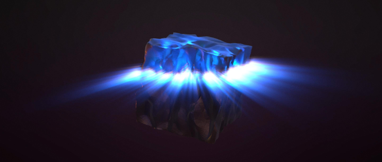 Universal Quantum Phenomenon Found in Superconductors