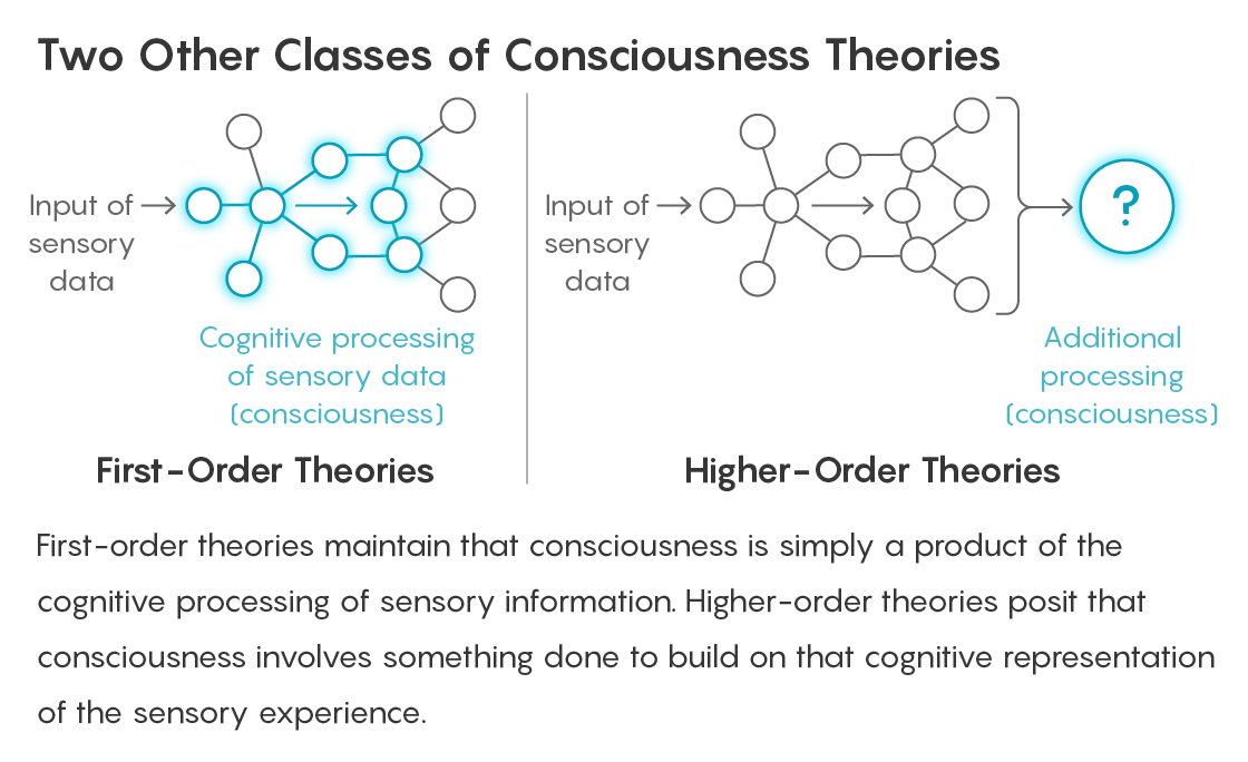 GRAPHIC: FIRST-ORDER THEORY AND HIGHER-ORDER THEORY FIGURE