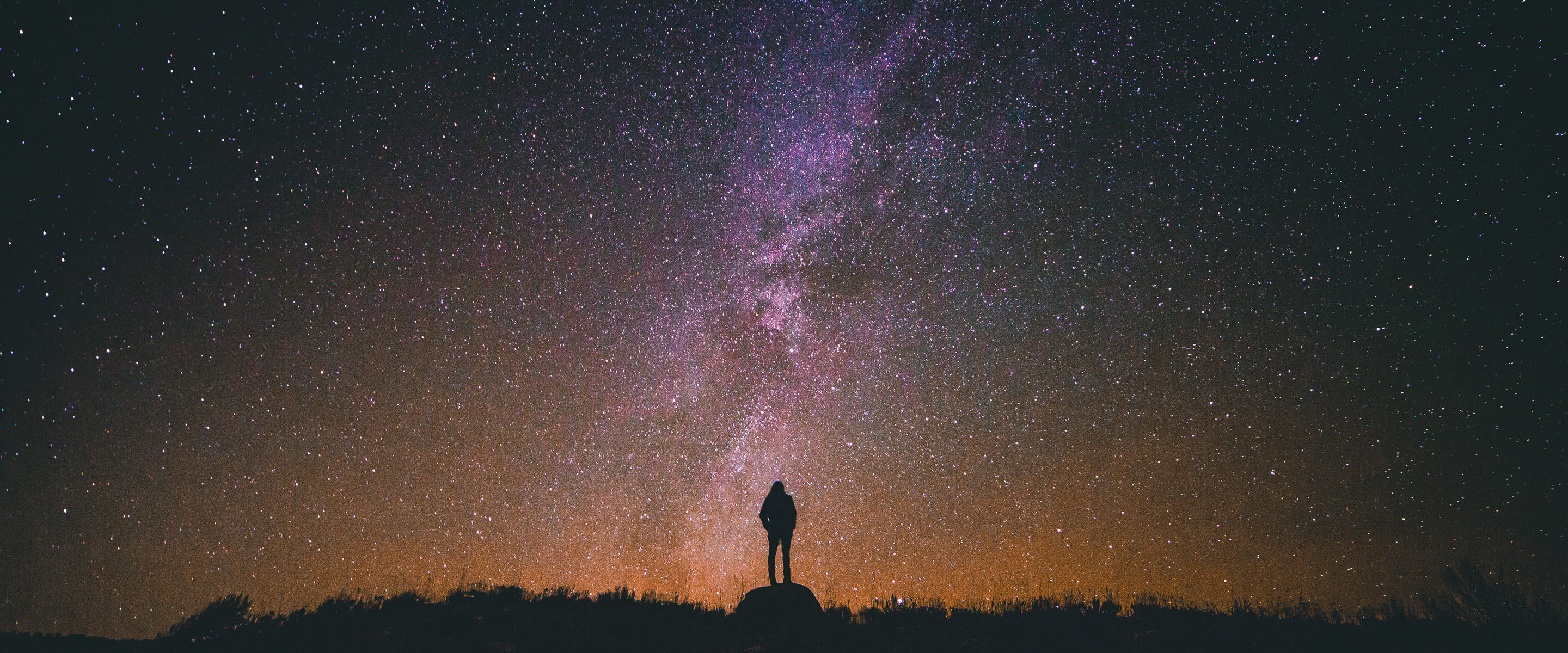 """Art for """"Galaxy Simulations Offer a New Solution to the Fermi Paradox """""""