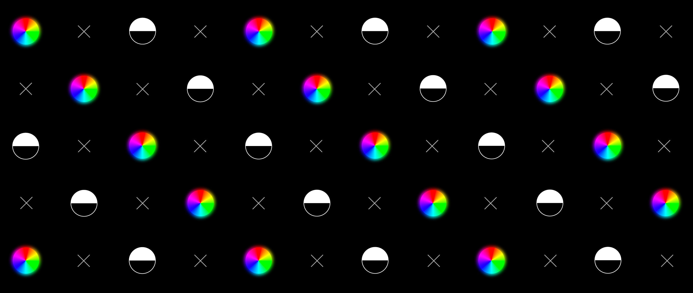 """Art for """"A New Approach to Multiplication Opens the Door to Better Quantum Computers"""""""
