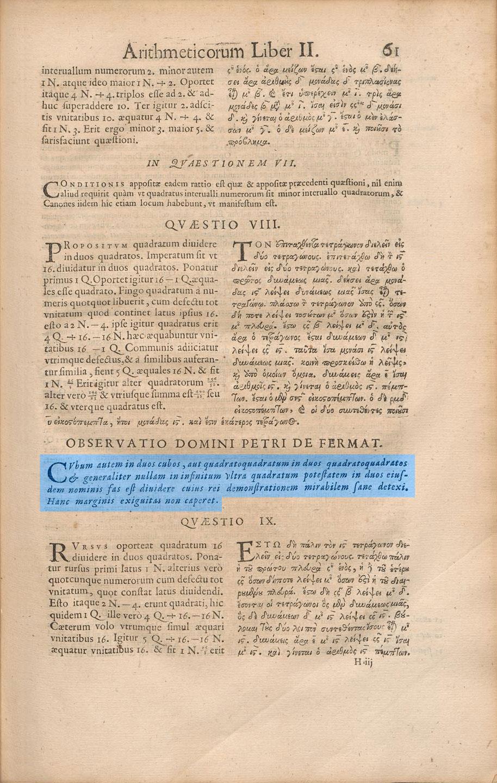 Diophantus-II-8-Fermat_Highlight_v2.jpg