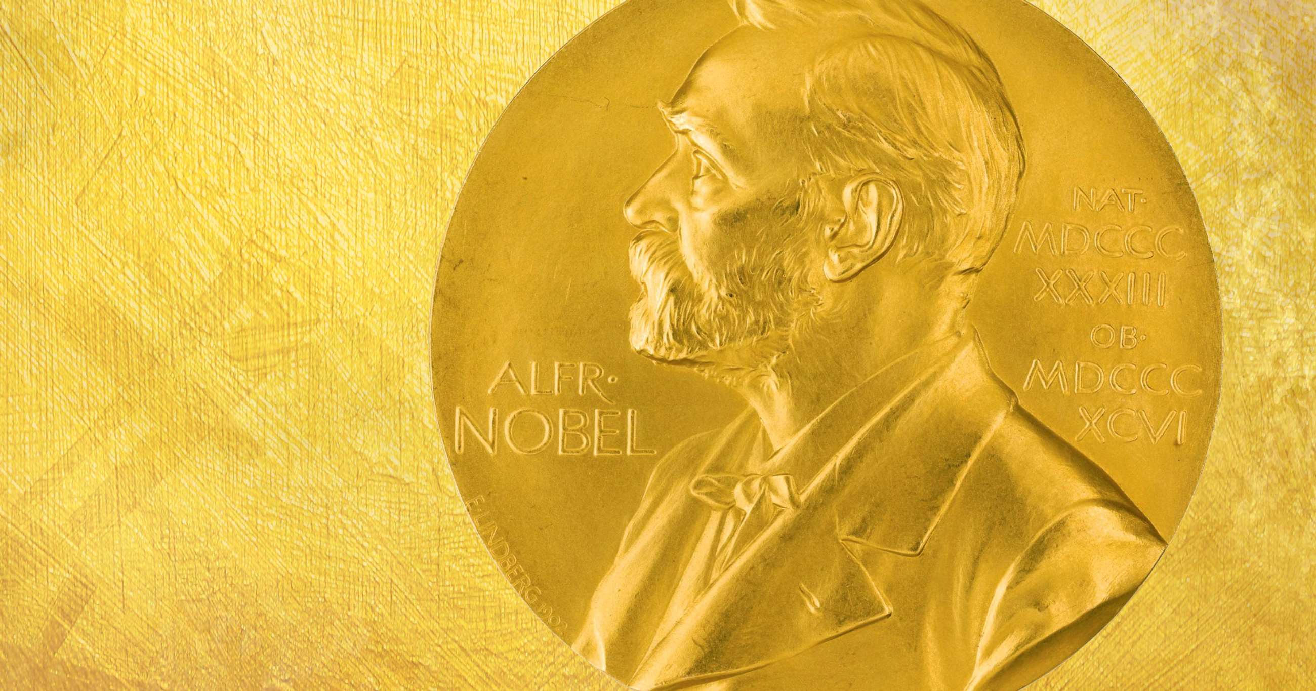 Chemistry Nobel Goes to Lithium Battery Innovators