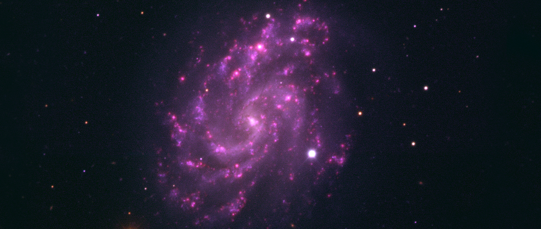 No Dark Energy? No Chance, Cosmologists Contend   Quanta Magazine