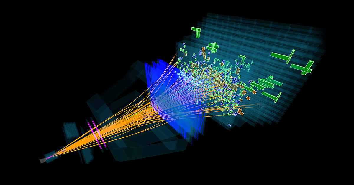 Growing Anomalies at the Large Hadron Collider Raise Hopes