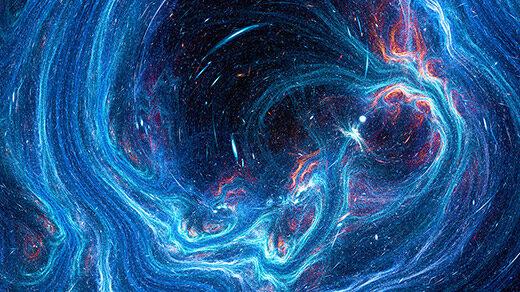 Distorted galaxies