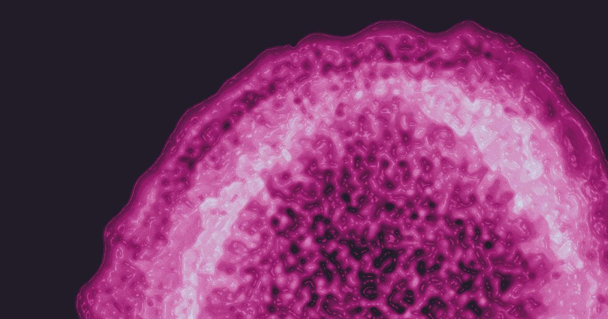 Discovery of Hepatitis C Virus Wins Nobel Prize
