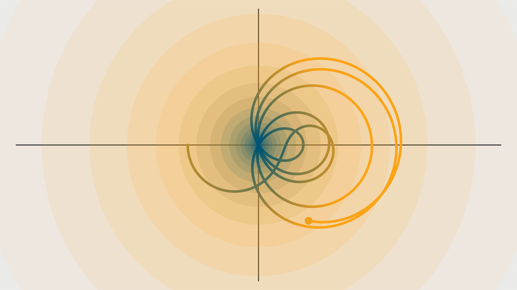 Alex Kontorovich, professor of mathematics at Rutgers University, breaks down the notoriously difficult Riemann hypothesis in this comprehensive explainer.