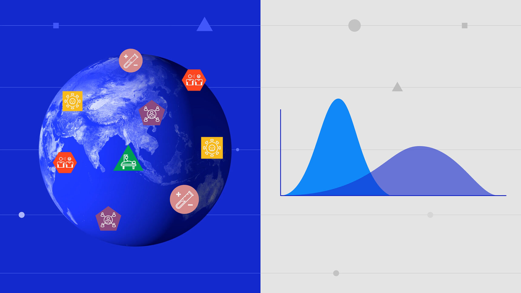 To understand what epidemiological models can tell us, it helps to first understand what they can't. In this comprehensive explainer, we break down how epidemiological models are built and dispel some of the common misunderstandings about their applications.