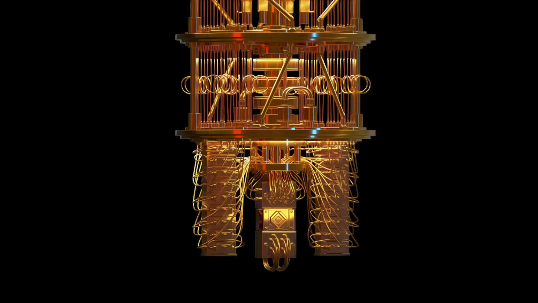 Quantum computers aren't the next generation of supercomputers — they're something else entirely. Before we can even begin to talk about their potential applications, we need to understand the fundamental physics that drives the theory of quantum computing.