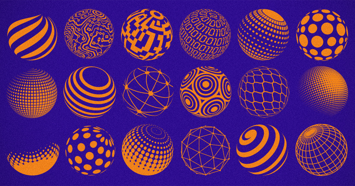 How Tadayuki Watanabe Disproved a Major Conjecture About Spheres   Quanta Magazine