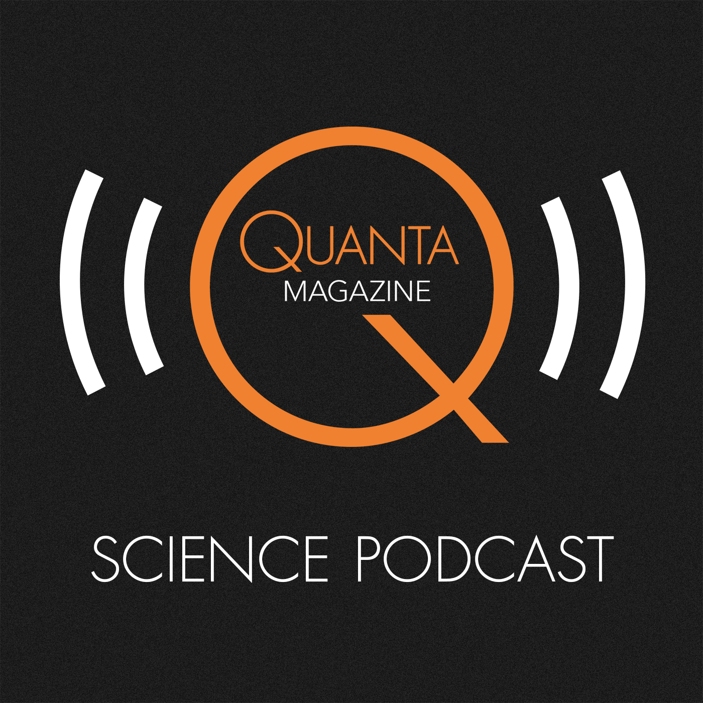Quanta Science Podcast